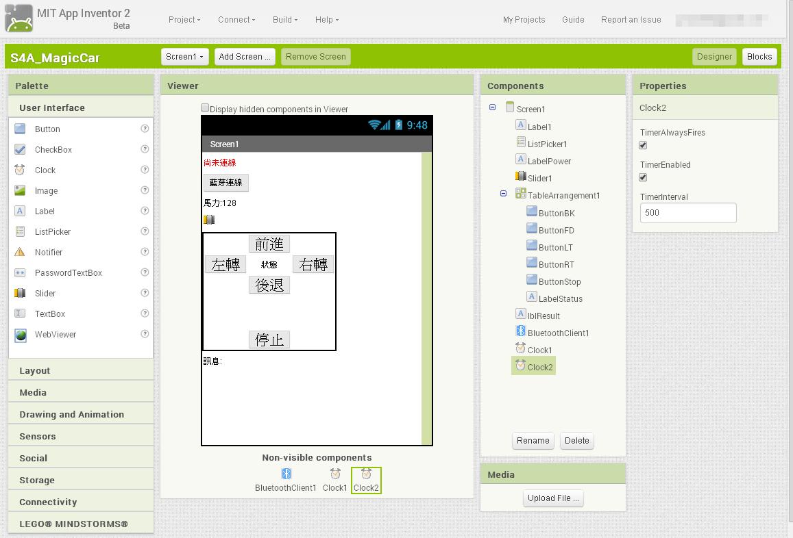 new folder icons for windows xp bpXC8