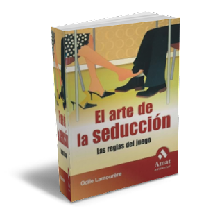 Manual de seduccion - manualespro.com