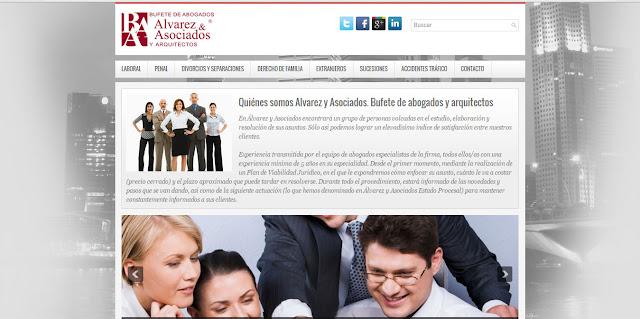 abogados pontevedra alvarez&asociados