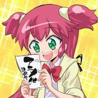 Fushigi na Somera-chan 1 sub espa�ol online