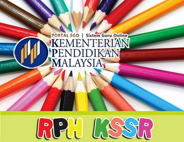 Contoh RPH MT Matematik Tahun 5