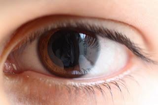 Las mejores vitaminas para tus ojos