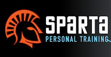 Sparta PT