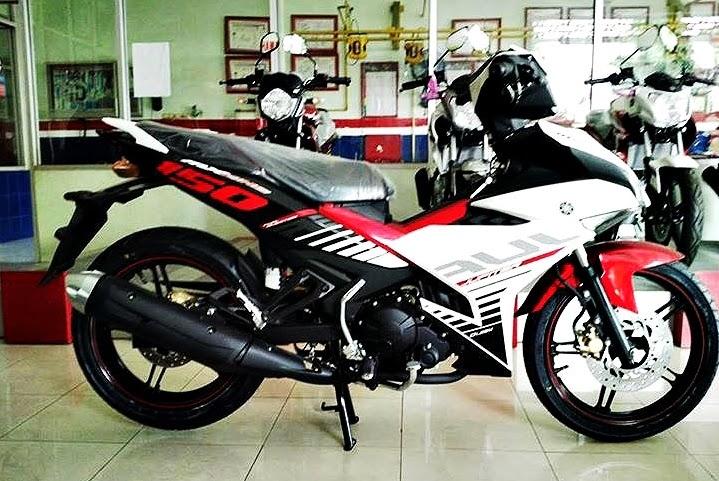 Hari ini YIMM Resmi Rilis Yamaha Jupiter MX KING 150 dan Jupiter MX 150