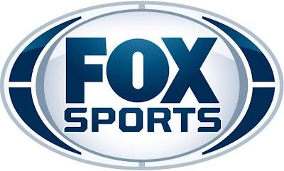 logomarca-fox-sports