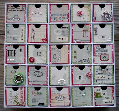 kalendarz adwentowy, zrób to sam, DIY, Boże Narodzenie, ikea, advent calendar, USA, kalendarz adwentowy z zadaniami, free, do pobrania,