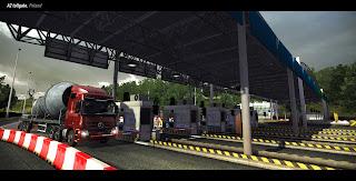 Euro truck simulator 2 Pl_tollgate_1