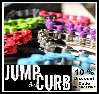 Bike-Chain-Bracelets-make-GREAT-Stocking-Stuffers
