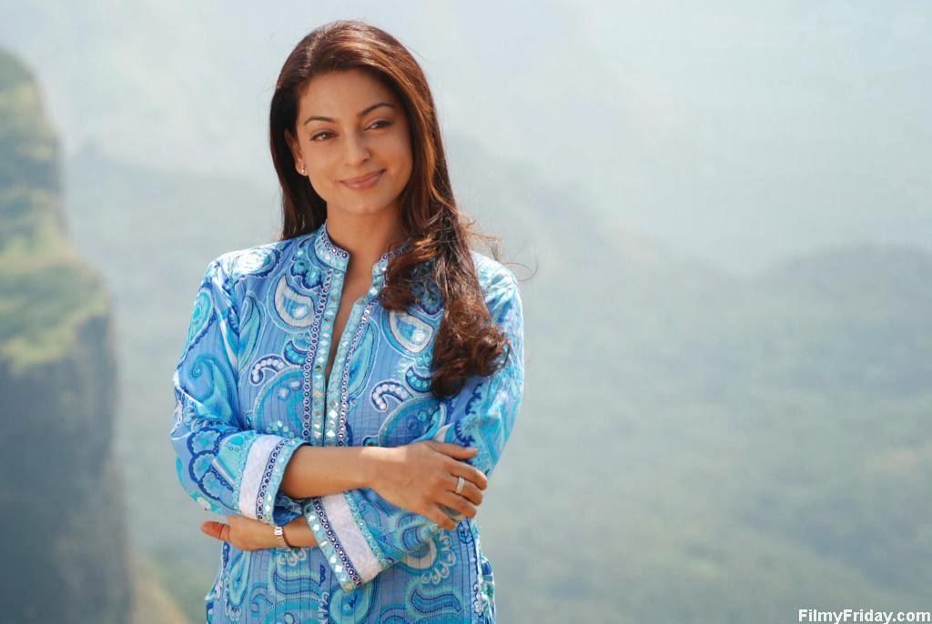 Hollywood Celebrities: Johi-chawala-hd-hot-wallpapers-johi-chawala ...
