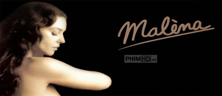 Mối Tình Đầu Của Tôi - Malena - 2000