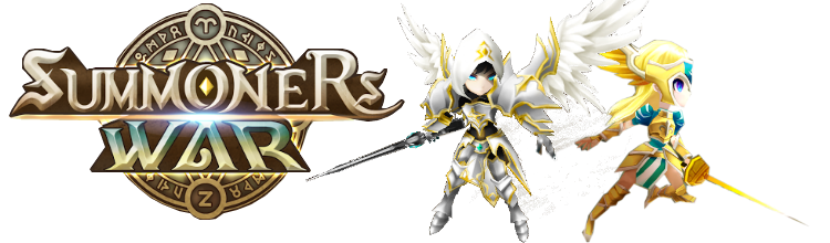 summoners war sky arena skills