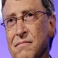 Fortuna de Bill Gates está avaliada pela Bloomberg em mais de US$ 79 bilhões
