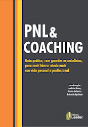 Livro PNL & COACHING