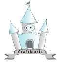 Craftmania