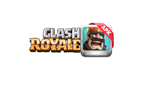 Clash Royale Game APK Download for Android, PC, & iOS Free