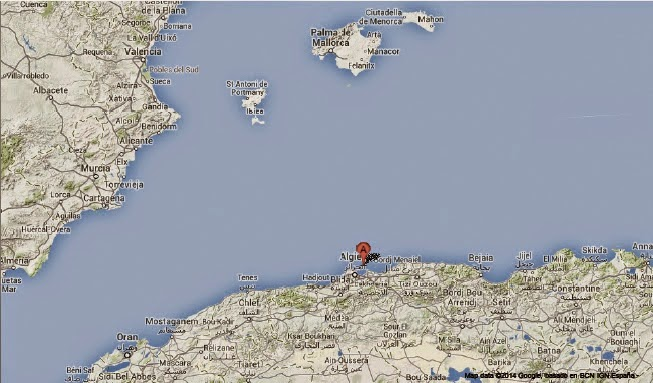 http://sciencythoughts.blogspot.co.uk/2014/08/six-dead-following-magnitude-56.html