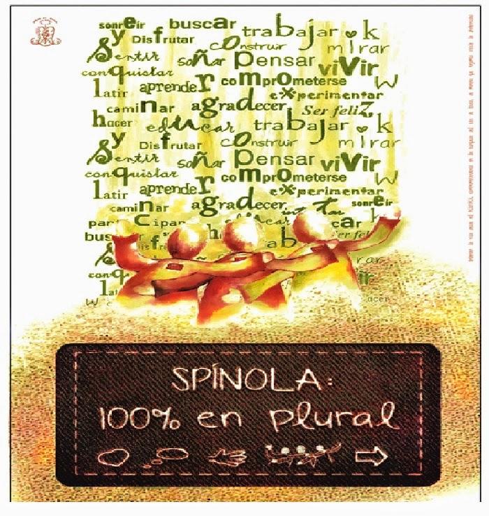 Objetivo 13-14 Si pinchas en la imagen podrás ver el Lipdub realizado en nuestro cole