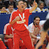 Legendary Croatian Handball Lino Cervar coach granted Macedonian citizenship