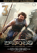 Baahubali movie hq wallpapers-thumbnail-17
