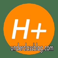 HSPA+ Tweaker (3G booster) FULL 1.6b8 APK