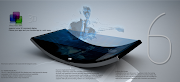 Apple iPhone 6 Conceptual Design Exposure (iphone concepta)