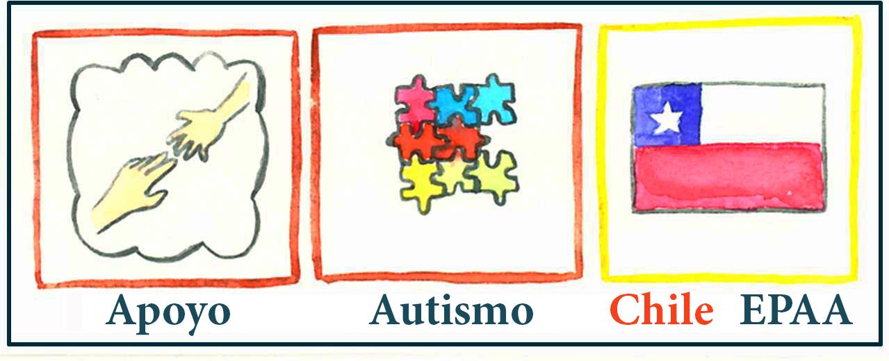 Apoyo Autismo Chile EPAA