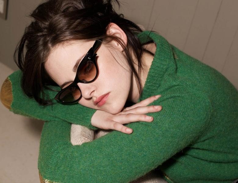 kristen stewart hot pics. Kristen Stewart Hot Photo