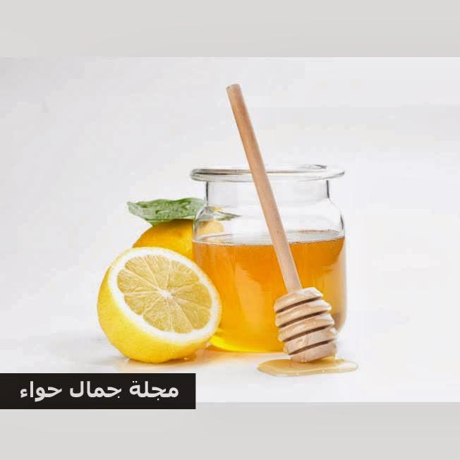 خلطات طبيعية وفعالة  لتفتيح بشرة العروس مجلة جمال حواء