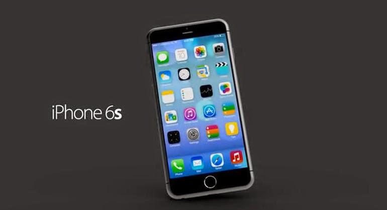 The iPhone 6 Will Kill Apple's iPad ?