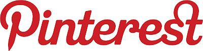 Pinterest Social Media