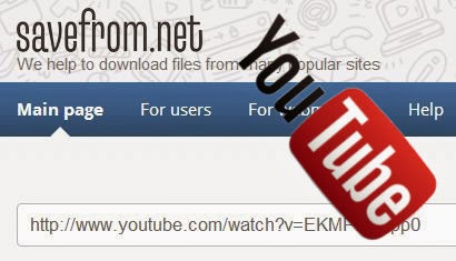 How To Download You Tube Video