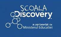 ŞCOALA DISCOVERY