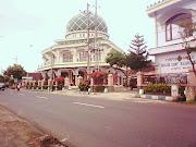 Masjid Desa