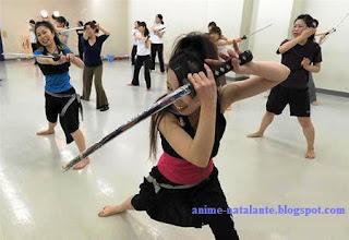 японский фитнес, фитнес по-японски, сбросить вес, японская диета