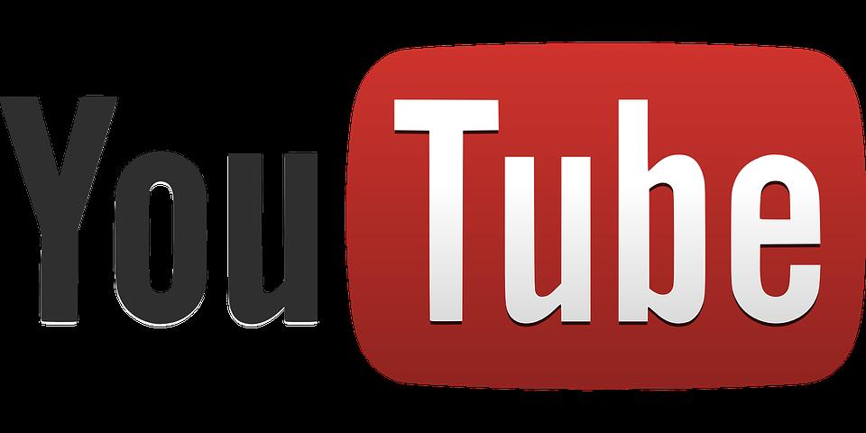 Youtube csatornám!