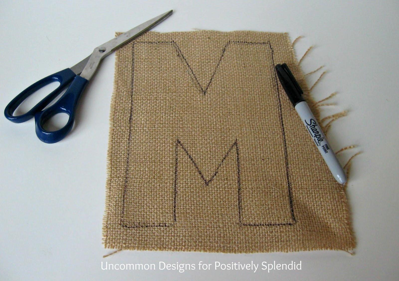http://2.bp.blogspot.com/-pfnG0ITLI3A/T8vxG7s6aQI/AAAAAAAAEeU/ByZPqfCRji0/s1600/Burlap+Covered+Letter+3+Uncommon+designs+2012.jpg