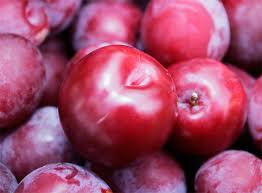La Mejor Fruta para Adelgazar