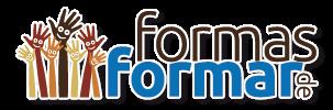 Formas de Formar