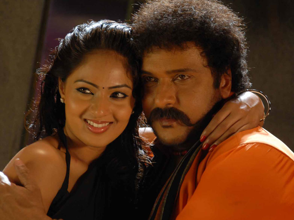 Narasimha Movie Showtimes Review Songs Trailer Posters News & Videos