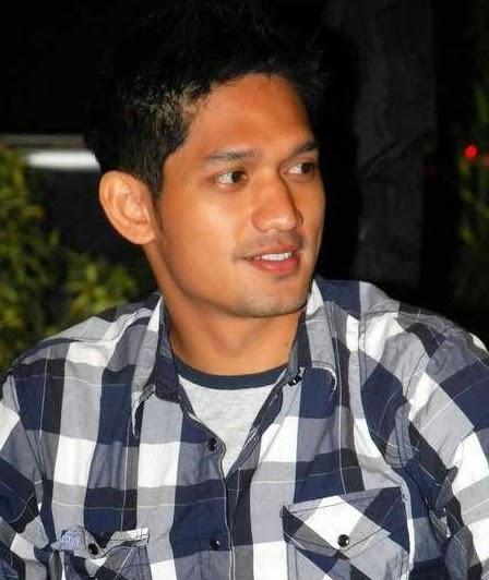 Biodata Ibnu Jamil