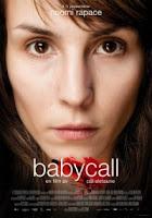 noorse thriller Babycall