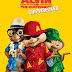 alvin and the chipmunks 3: chipwrecked - 2011 (camrip mediafire)