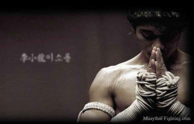 muay thai the art of fighting What is muay thai or thai boxing muay thai or thai boxing is the national sport and cultural martial art of thailand it was developed several hundreds of years ago as a form of close-combat that utilizes the entire body as a weapon.
