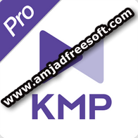 KM Player Pro 1.1.0 Cracked APK Free Download [New]