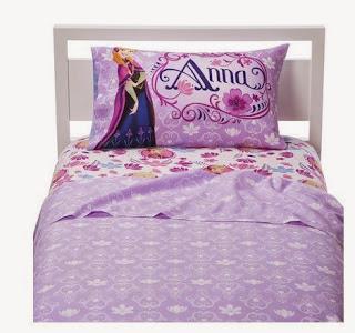 http://www.gopjn.com/t/8-9651-55024-102815?url=http%3A%2F%2Fwww.target.com%2Fp%2Fdisney-frozen-comforter-anna-and-elsa-twin%2F-%2FA-14898616%23prodSlot%3Dmedium_1_25
