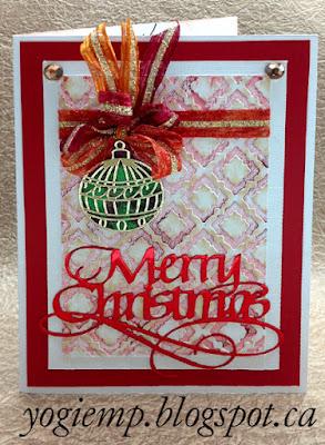 http://yogiemp.com/HP_cards/MiscChallenges/MiscChallenges2015/ECD_MerryChristmas_BlessedIsTheSeason.html