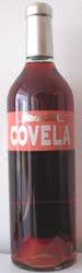 1642 - Covela 2007 (Rosé)
