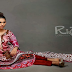 Riwaj Exclusive Lawn Collection 2014 Vol-1 | Riwaj Lawn Collection for Women by Shariq Textile