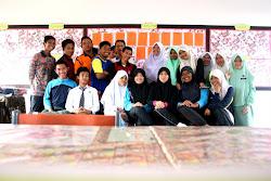 4 Ibnu Sina 2010