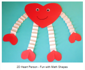 http://learningideasgradesk-8.blogspot.com/2013/02/valentines-day-and-2d-shapes-fun.html